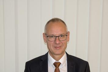 Frank Heitsch