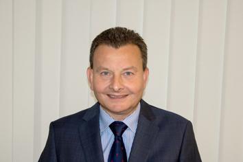 Stefan Marienberg